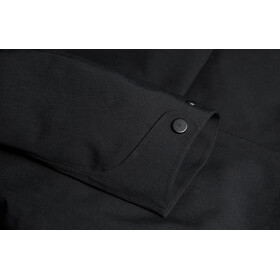 Alchemy Equipment Performance - Veste Homme - noir